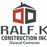 Ralf K Construction